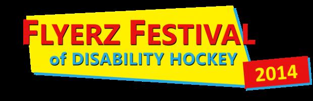 flyerz festival logo