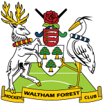 Waltham Forest Hockey Club